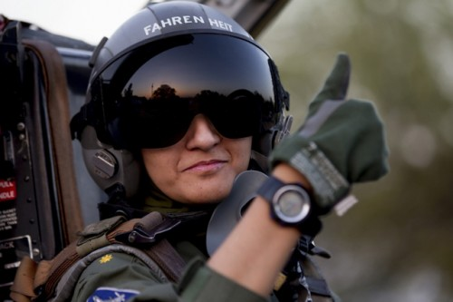 ayesha-farooq-female-fighter-pilot-paf