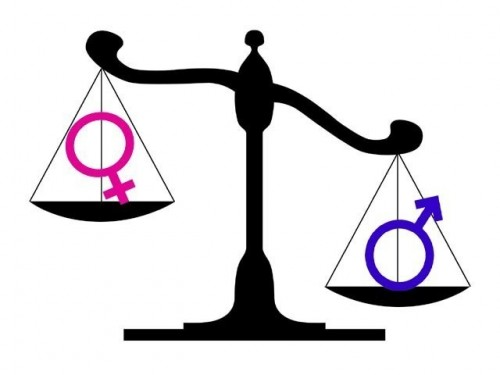 LAWS ON WOMEN'S ISSUES: ALL-FEMALE COMMITTEE TO START DIALOGUE SOON