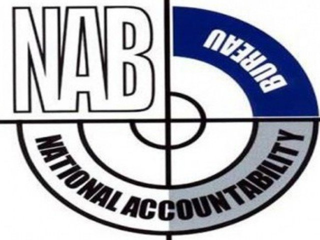 NAB SEEKS WOMEN POWER TO HELP CREATE A CORRUPTION-FREE SOCIETY