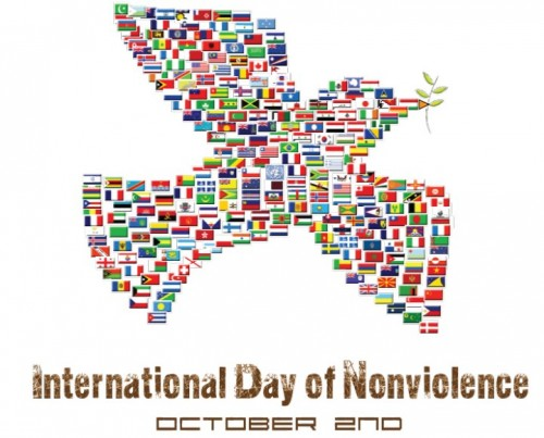 international-day-of-nonviolence