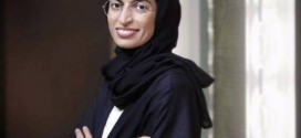 UAE NAMES WOMEN MINISTERS FOR HAPPINESS, TOLERANCE