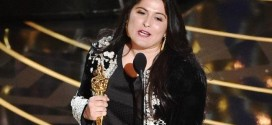 Sharmeen Obaid Chinoy's documentary wins Oscar