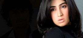 Qandeel's parents bribed to change testimony: Police