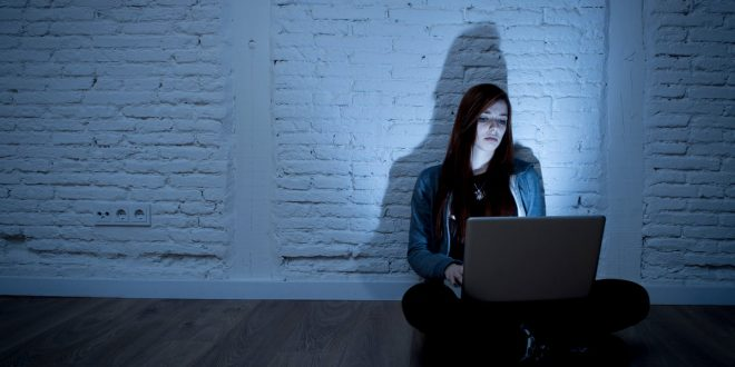 Online harassment & attacks is a global issue