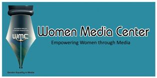 An IPDC-funded workshop for Pakistan's women TV journalists kicked-off in Lahore