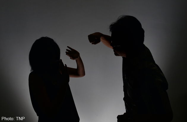 A 3RD OF WOMEN VICTIMS OF DOMESTIC VIOLENCE, SEVEN PERCENT AT RISK FOR RAPE GLOBALLY: WHO