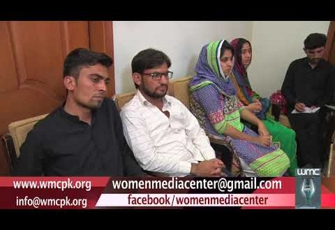 JAMSHORO WS: CENSUS RESULTS AND POLITICAL IMPLICATIONS ON ELECTORAL PROCESS (PACKAGE 2)