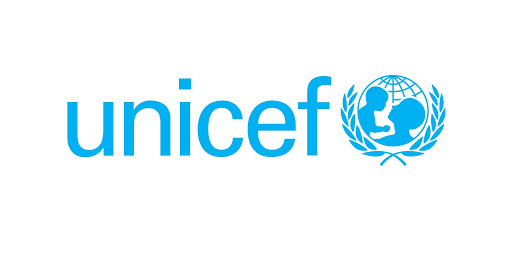 UNICEF issues guidelines for journalists reporting in COVID-19