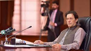 Journalist's from all over Pakistan seek clarification from PM over Gill's statement
