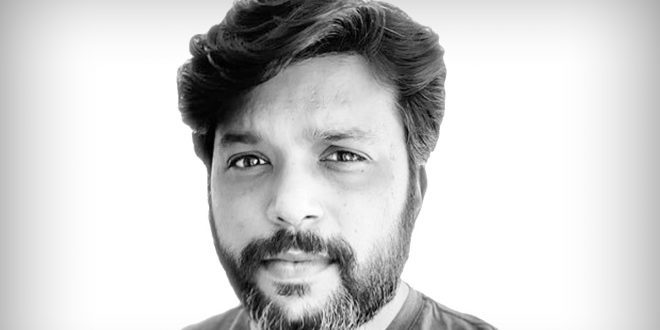 REUTERS CHIEF PHOTOGRAPHER, DANISH SIDDIQUI KILLED IN AFGHANISTAN