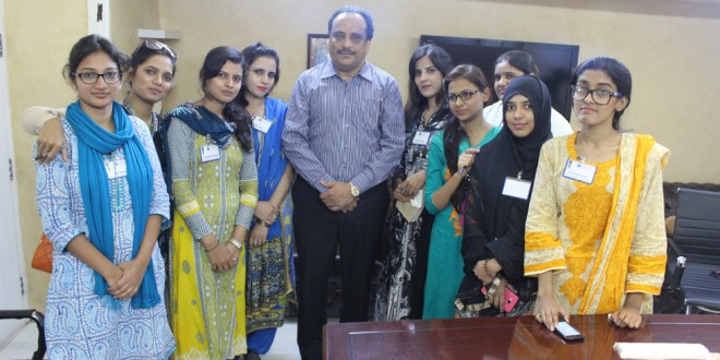 PICTURE GALLERY OF KARACHI WORKSHOP (29TH AUG -7TH SEP 2015) PART- 3